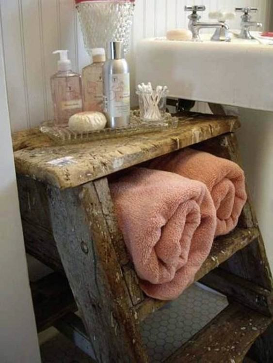 Full Images of Diy Small Bathroom Ideas Diy Bathrooms Ideas Small Bathroom  Ideas Photo Gallery Craft