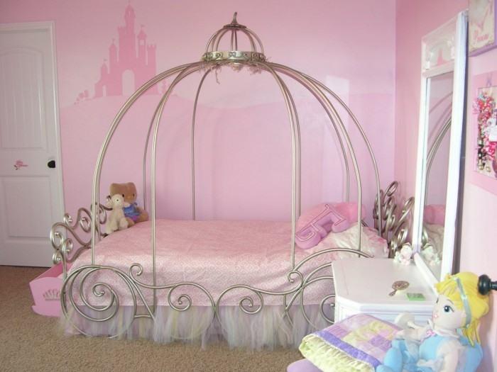 girl bedroom ideas pinterest ladies bedroom ideas ladies bedroom ideas decor  interior best young woman bedroom