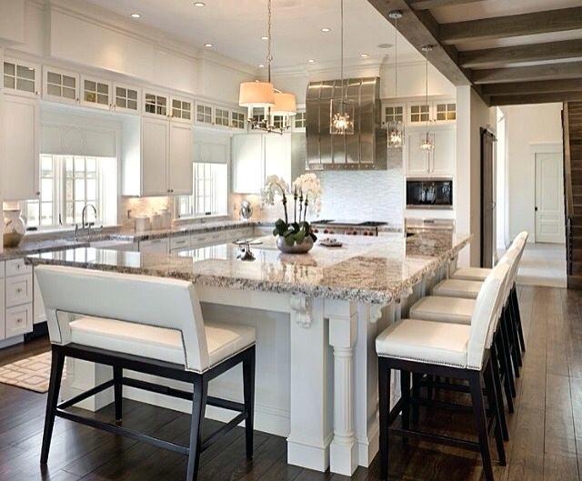 Ideas for Decorating Kitchen Best Of Kitchens by Design New Kitchen  Plans Design Kitchen Greece Kitchen