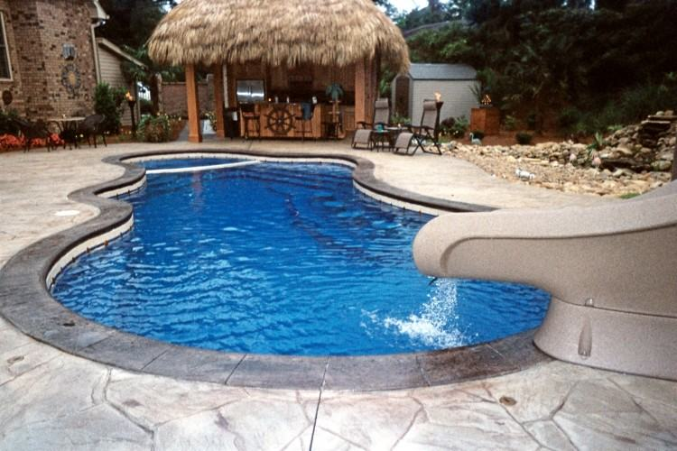 Full Size of Swimming Pools Elegant Modern Swimming Pools Beautiful Modern Above  Ground Pool Design Ideas