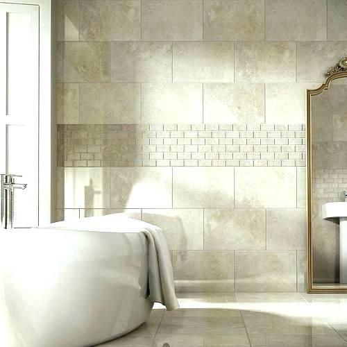 beige and gray bathroom beige and gray bathroom awesome in beige and grey  bathroom rug beige