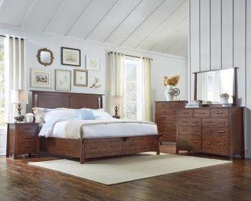 Plus, Up to 25% Off Bedroom  Furniture! | Milled