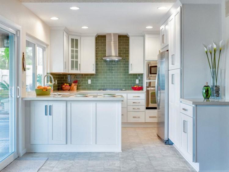 pinterest kitchen remodel kitchen remodel ideas for small kitchens  pertaining to pinterest diy kitchen remodel