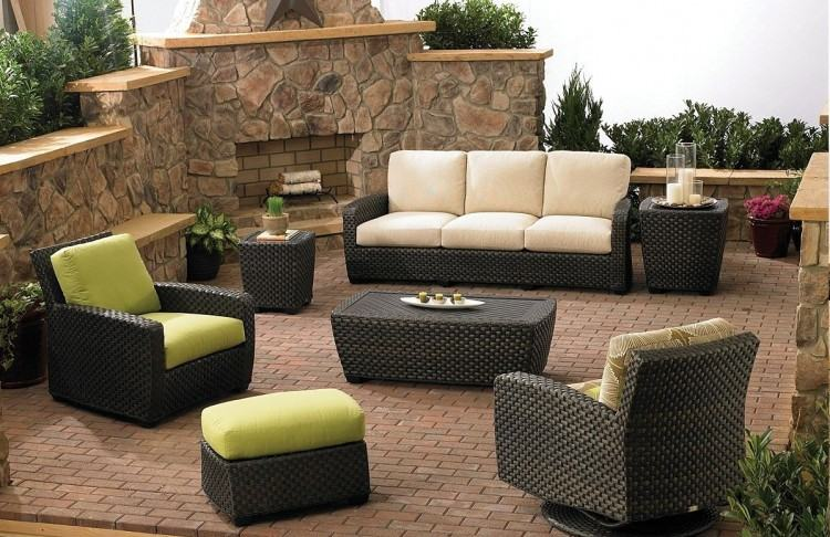Patio Furniture For Sale Online Patio Patio Furniture Best Images On  Backyard Decks And Outdoor Indoor Lounge Chair By Outdoor Furniture Buy  Online India