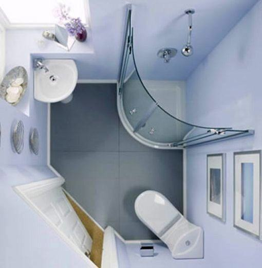 Bathroom Renovation Ideas Old House In Most attractive Home Design  Style G01b with Bathroom Renovation Ideas
