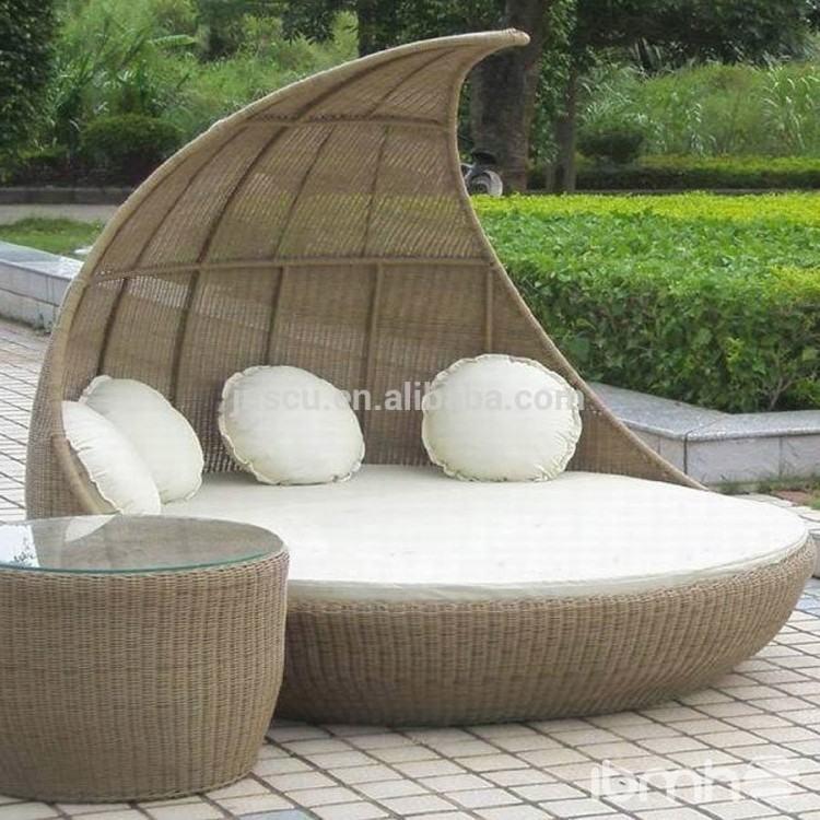 Coronado Wicker Sofa Set