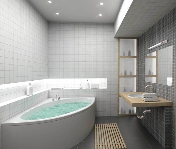 Contemporary Small Bathroom Ideas Bathroom Picture Ideas Contemporary Small  Bathroom Ideas Contemporary Small Bathroom Ideas Modern Small Bathroom  Remodel