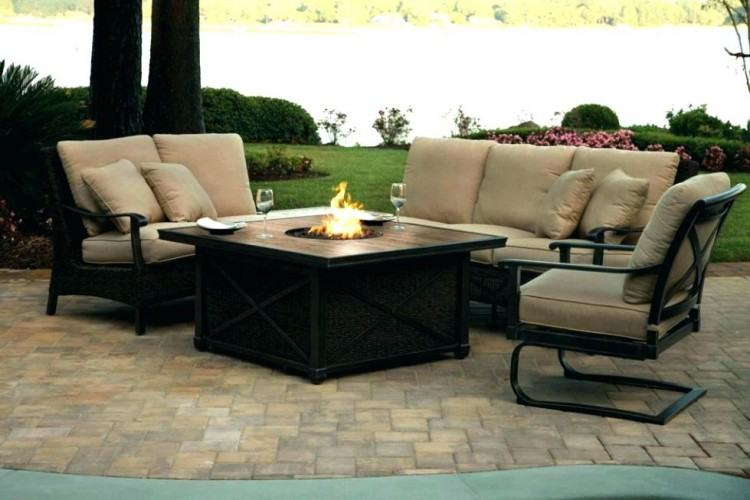 stirring agio international patio furniture cover