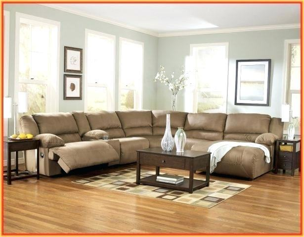 Small Living And Dining Room Ideas Living Room And Dining Room Combo  Decorating Ideas Tremendous Small Living Room Dining Room Combo Regarding  Home Pictures