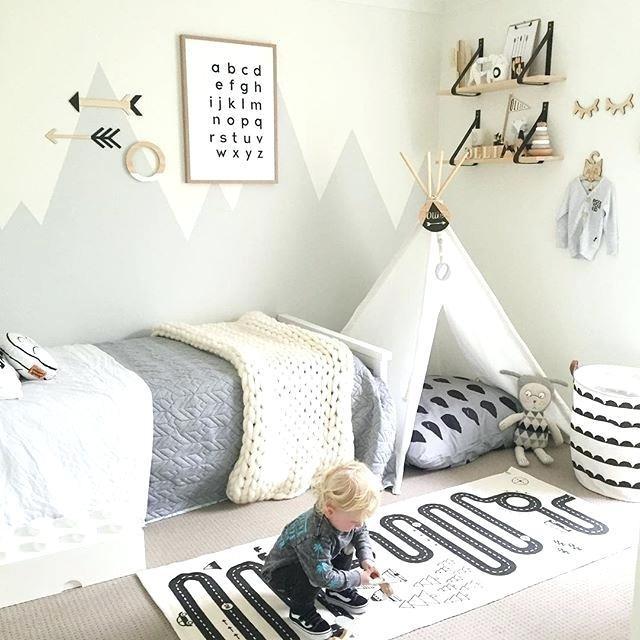 All about bedroom, Living Room Rug Inspiration: bedroom rug ideas Medium