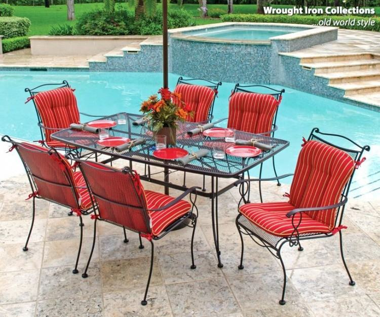 Retro Outdoor Furniture Antique Patio Furniture Image Of Retro Outdoor  Furniture Sets Retro Patio Furniture Cushions Retro Garden Furniture Uk  Retro Garden
