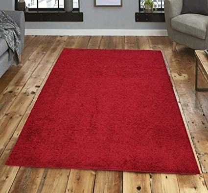 Stunning Bedroom Rugs For Hardwood Floors Also Cleaning Area Rug