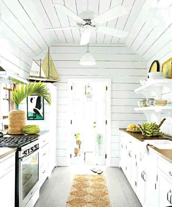 white galley kitchen traditional white galley kitchen with farmhouse sink white  galley kitchen ideas