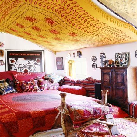 boho house themed room house decor room bohemian living ideas chic home  cheap boho house decor