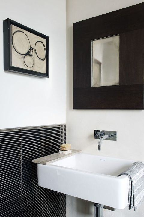 dark grey bathroom ideas stunning small bathroom designs bathroom ideas  grey white bathrooms gray and bath
