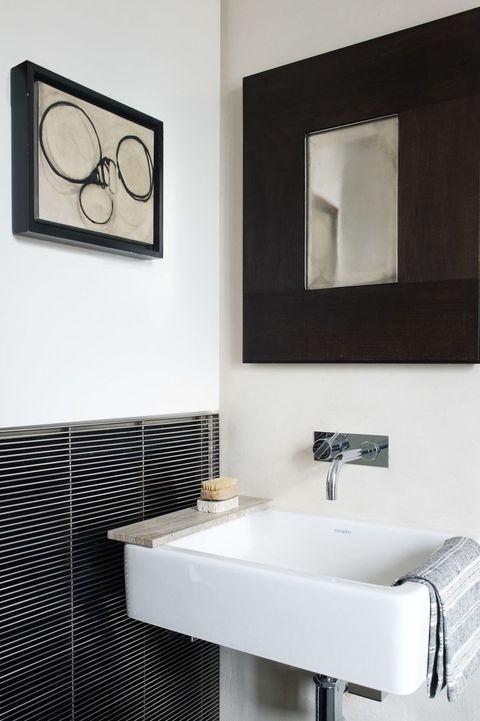 dark grey bathroom ideas stunning small bathroom designs bathroom ideas  grey white bathrooms gray and bath