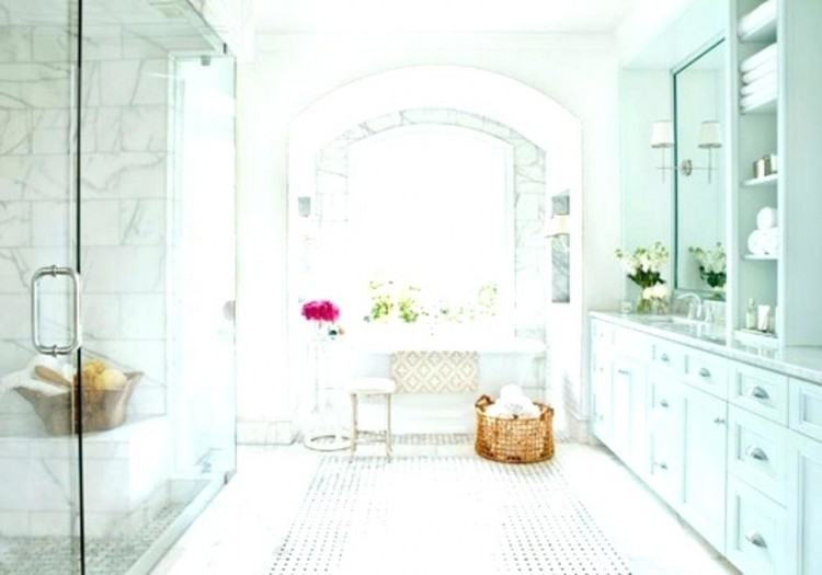 Deluxe Marble Bathrooms Ideas Modern House White Carrara Bathroom Walls For  And The Pink Tile Back Life Color Beige Girls Cool Designs Window Half Small