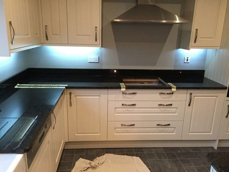uba tuba granite picture t granite upgrade on oak cabinets uba tuba granite  countertop backsplash ideas