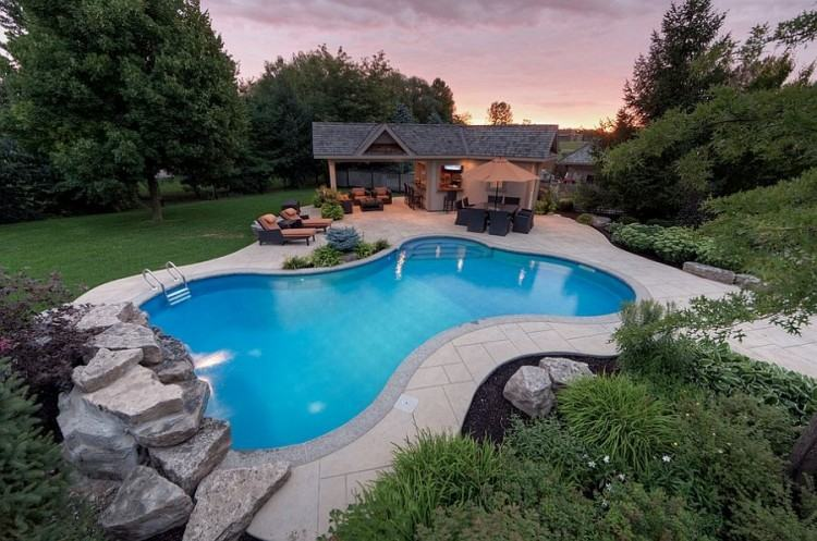 Amazing Above Ground Pool Ideas and Design # # # Deck Ideas, Landscaping,  Hacks, Toys, DIY, Maintenance, Installation, Designs, Sunken, Backyard,  Care,