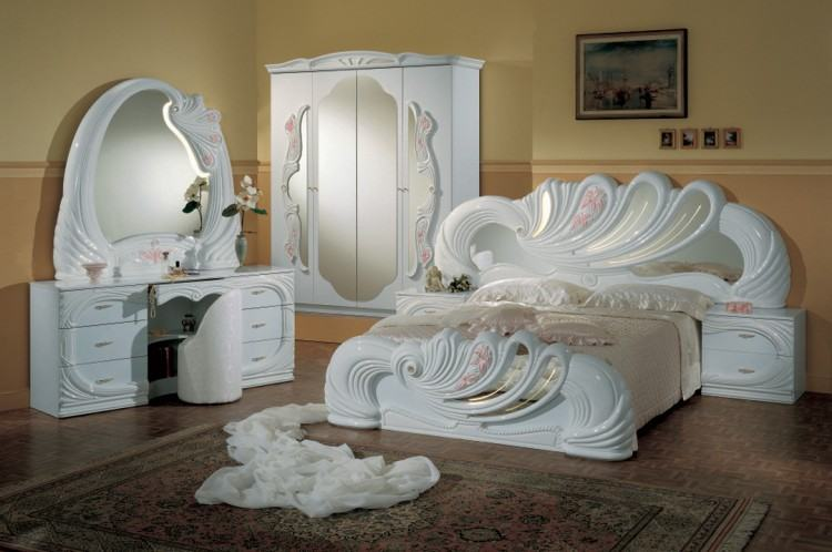 italian bedroom set furniture bedroom set bedroom set strikingly bedroom  furniture sets catalogue bedroom set furniture