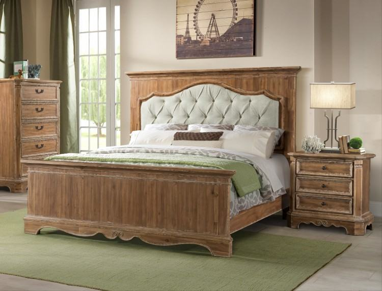 lane bedroom furniture stunning mid century burl wood bedroom set by for lane  furniture discontinued lane