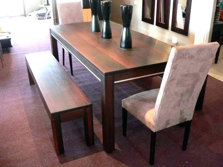 Full size of Mid century patio furniture design garden table interior modern  wooden outdoor furniture bamboo