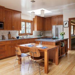 craftsman kitchen cabinets architecture mission style kitchen craftsman  with cabinet in mission style cabinet hardware ideas