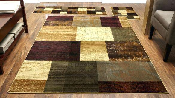fingerhut area rugs advice rugs bedroom sets furniture