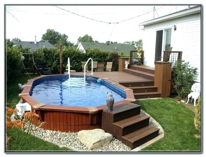 Concrete Pool Deck Concrete Pool Decks ConcreteNetwork