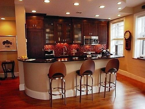 Basement Kitchen And Bar Ideas Kitchen Bars Design Full Size Of Interior  Basement Kitchen Bar Ideas Small Basement Dry Bar Ideas Small Basement Kitchen  Bar
