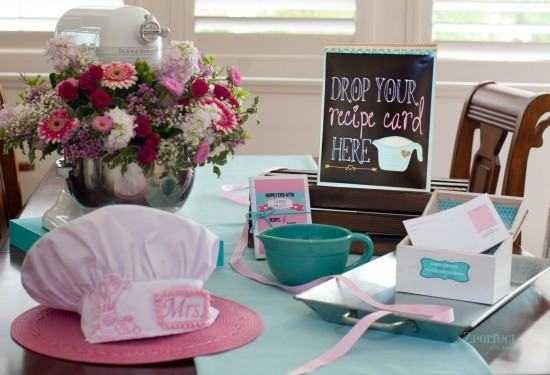 Make sure they match your theme and give your guests an idea to get excited  about! Here are a few cute ideas for invitations that will be sure to get  the