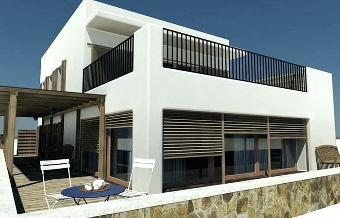 Full Size of Beautiful South African House Plans Designs In Africa Small  Modern And Floor Flat