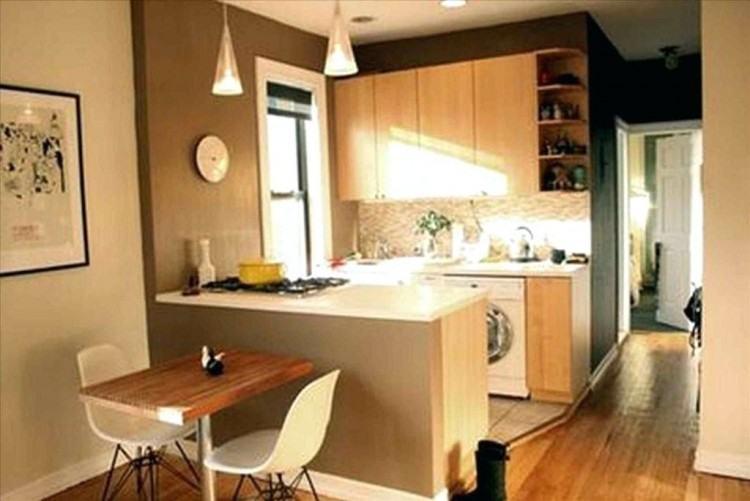 Apartment bathroom | Great ideas for the house!  | Pinterest | Bathroom, Home Decor and Small bathroom