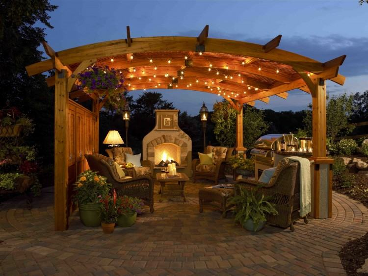 outdoor living designs outdoor living designs homeowner idea for an outdoor  living space project in union