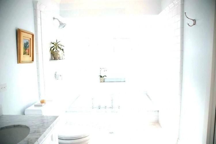 Tub Surround Tiles Tiled Bathtub Surround Ideas Bathtub Tile Surround Ideas  Bath Tile Designs Bathroom Tub Surround Tile Design Tub Surround Tile Ideas  Tub