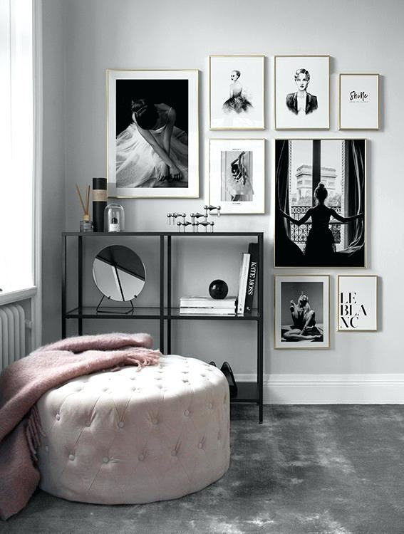 The Apartment Easy To Do Living Room Decor Ideas Recliner Movie Poster