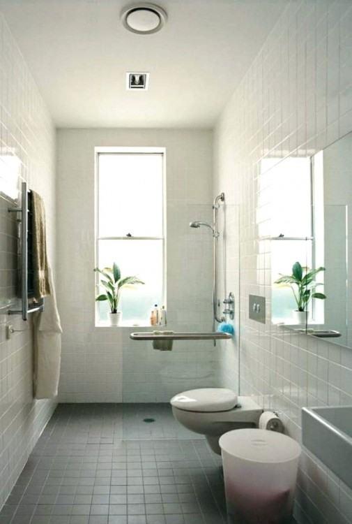 Long Bathroom Ideas Smallest Bathroom Design Ideas Narrow Bathroom Ideas  With Tub Bathroom Narrow Bathroom Bathtub Design White Vanity Small Long  Bathroom