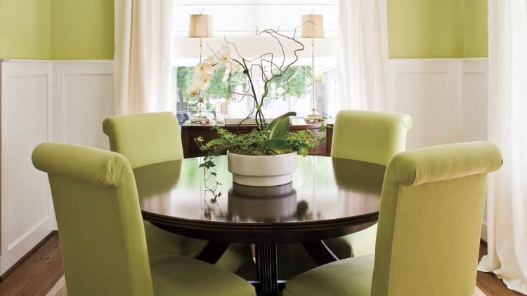 Full Images of Small Space Living Room Dining Room Combo Apartment Living  Room Dining Room Combo