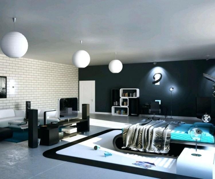used bedroom sets on craigslist trendy black area rug design plus  tufted headboard and terrific used