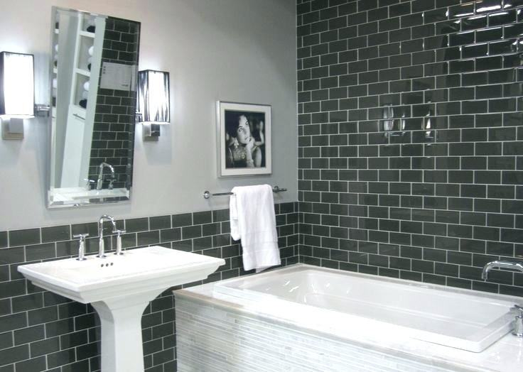 glass tiles for bathroom walls mirror wall tiles ideas glass tile bathroom  designs for worthy and