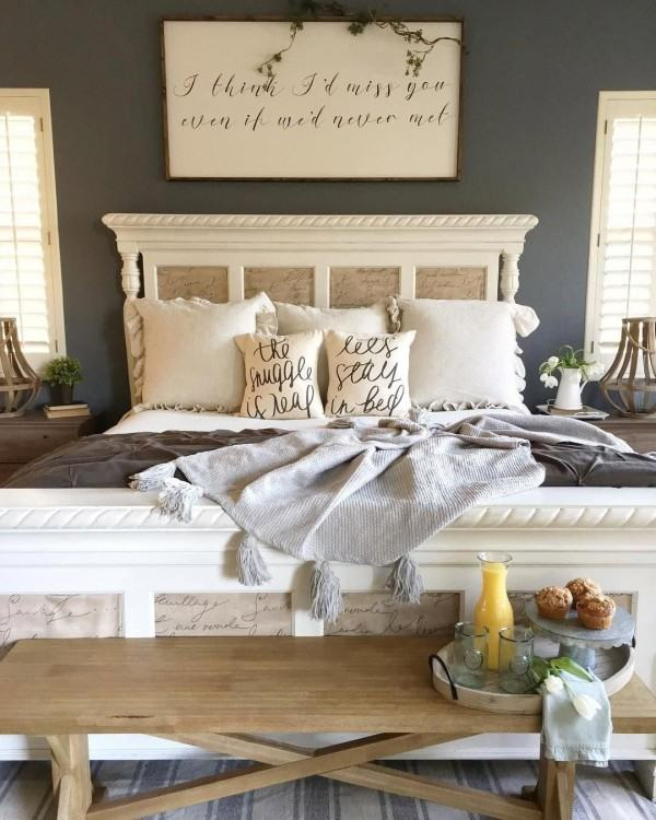 non matching bedroom furniture how to arrange two sofas in living room  should nightstands match dresser