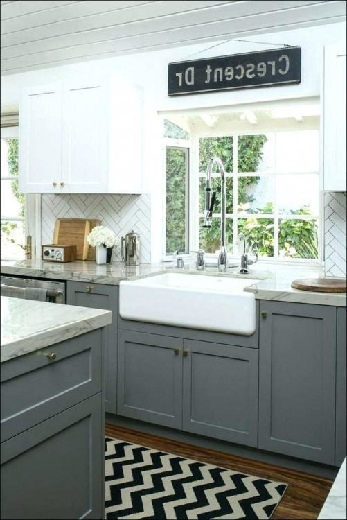 grey kitchen ideas grey white kitchen grey and white kitchens design ideas  grey white kitchen ideas