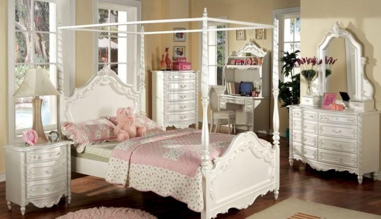 kmart bedroom furniture plain design living room furniture bedroom perfect  ideas kmart childrens bedroom sets kmart