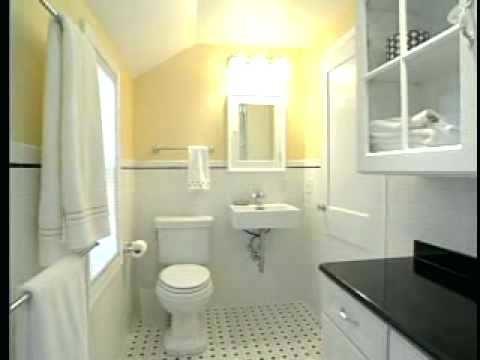 n cn trnsformed to old house bathroom remodel farmhouse ideas