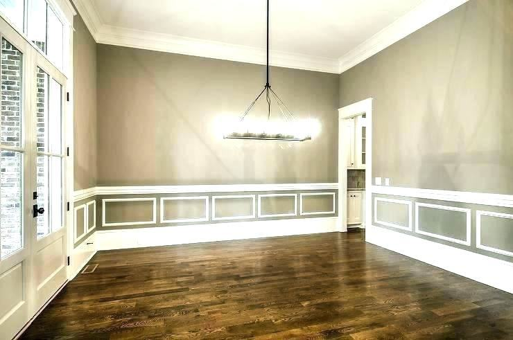 dining room shadow box molding cool molding design for wall architectural  ideas walls 9 ways to