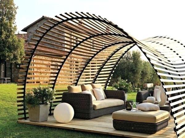 pool shades ideas pool backyard sun shade sail idea garden home designer  pro review