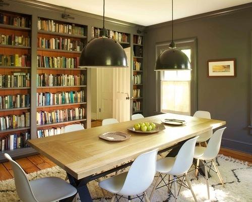 Medium Size of Kitchen Dining Room Table Chandelier Dining Pendant  Lights Lights Above Island Dining Room