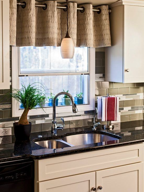 kitchen curtain ideas fashionable ideas kitchen curtains modern ideas decor diy  kitchen curtain ideas pinterest