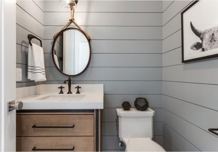 half bathroom remodel half bath remodel  ideas