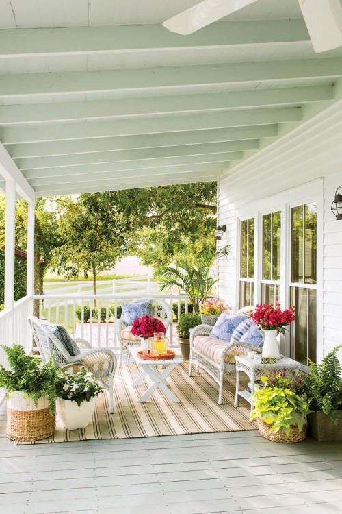 Exterior Lighting Medium size Garden Terrific Outdoor Inspiration With  Wood Linen Deck bohemian wrought iron persian